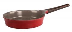 Сковорода Bordo литая 20 см