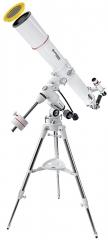 Телескоп Bresser Messier AR-90L/1200 EXOS-1/EQ4