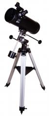 Телескоп Levenhuk Skyline PLUS 115S