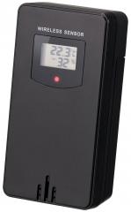 Датчик внешний Bresser для метеостанций 4CAST Wi-Fi, трехканальный