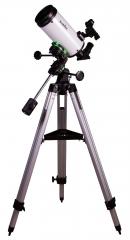 Телескоп Sky-Watcher MAK102/1300 StarQuest EQ1