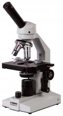 Микроскоп Konus Academy-2 1000x