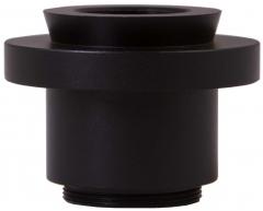 Адаптер к микроскопу для камеры Bresser Science C-Mount MikroCam