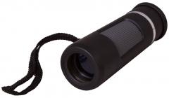 Монокуляр Bresser Topas 10x25 Black