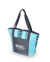 Ezetil KC Lifestyle Blue 20 л
