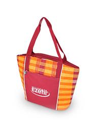 Ezetil KC Lifestyle Orange 20 л