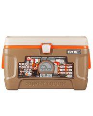 Изотермический контейнер Igloo Super Tough STX 54