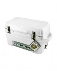 Изотермический контейнер Igloo Yukon 50 White