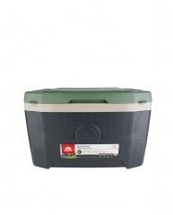 Изотермический контейнер Igloo Quantum 55 Green