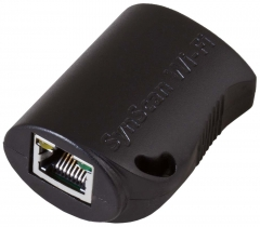 Адаптер Wi-Fi Sky-Watcher для SynScan GOTO