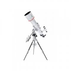 Телескоп Bresser Messier AR-152L/1200 EXOS-2/EQ5