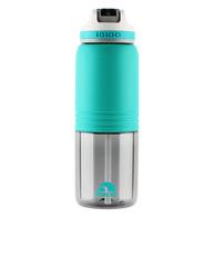 Бутылка для воды 1.06 литра Igloo Swift 36 Aqua