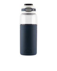 Бутылка для воды 1.06 литра Igloo Tahoe 36 Dark Denim