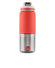 Бутылка для воды 710 мл Igloo Swift 24 Sugar Coral