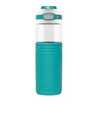 Бутылка для воды 710 мл Igloo Tahoe 24 Aqua