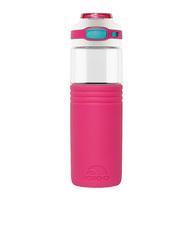 Бутылка для воды 710 мл Igloo Tahoe 24 Pink