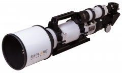 Труба оптическая Explore Scientific AR102 Air-Spaced Doublet