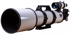 Труба оптическая Explore Scientific AR127 Air-Spaced Doublet