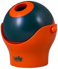 Астропланетарий Levenhuk LabZZ SP10