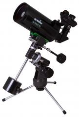 Телескоп Sky-Watcher SKYMAX BK MAK90EQ1, настольный