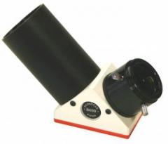 """Зеркало диагональное LUNT B600d2 с блокирующим фильтром, 2"""""""