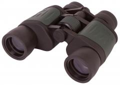 Бинокль Konus NewZoom 7–21x40