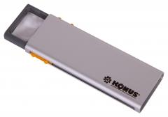 Лупа Konus Dual 3/6x