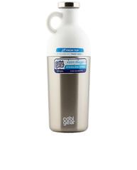 Бутылка из нержавеющей стали 828 мл Coolgear Stay Hydrated Steel