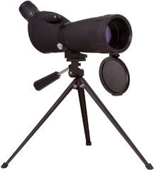 Зрительная труба Bresser National Geographic 20–60x60