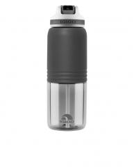 Бутылка для воды и напитков 710 мл Igloo Swift 24 Asphalt