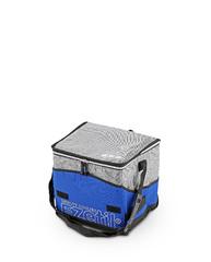 Ezetil KC Extreme 28 blue 28.9 л