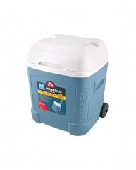 Изотермический контейнер Igloo Maxcold 70 Roller