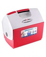 Изотермический контейнер Igloo Playmate Elite Ultra Red