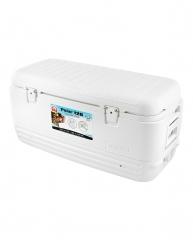 Изотермический контейнер Igloo Quick&Cool Polar 120