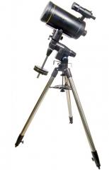 Телескоп Levenhuk Skyline PRO 150 MAK