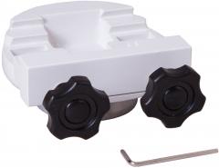 Держатель пластины «ласточкин хвост» Sky-Watcher (45 и 75 мм, для монтировок EQ6)