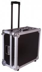 Кейс алюминиевый Sky-Watcher для монтировки AZ-EQ6