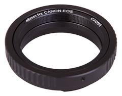 Т-кольцо Sky-Watcher для камер Canon M48